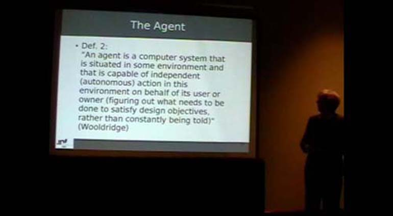 Multiagent Reinforcement Learning in Traffic and Transportation