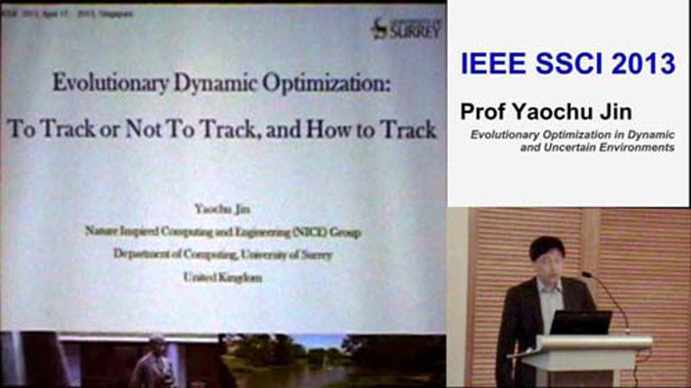 Evolutionary Dynamic Optimization: To Track or Not To Track, and How to Track